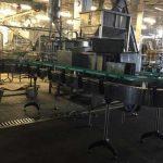 'esettanulmány konzervgyár Gál Gépszer